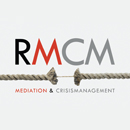 RMCM Mediation  Crisis Management