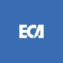 ECA European Collectors Association